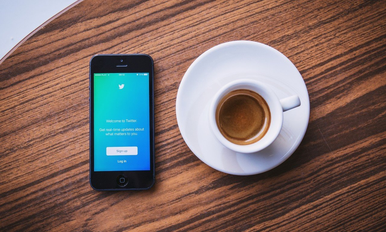 Apa Itu Twitter Tips Header