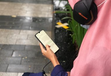 Aplikasi-KESAN-Rilis-Fitur-Audio-Shawalat