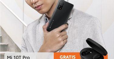 Beli-Xiaomi-Mi-10T-Pro-Gratis-Mi-True-Wireless-Earbuds-Basic-2.
