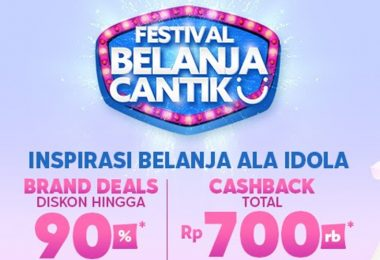 Festival-Belanja-Cantik-Blibli-Feature