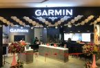 Garmin-Brand-Store