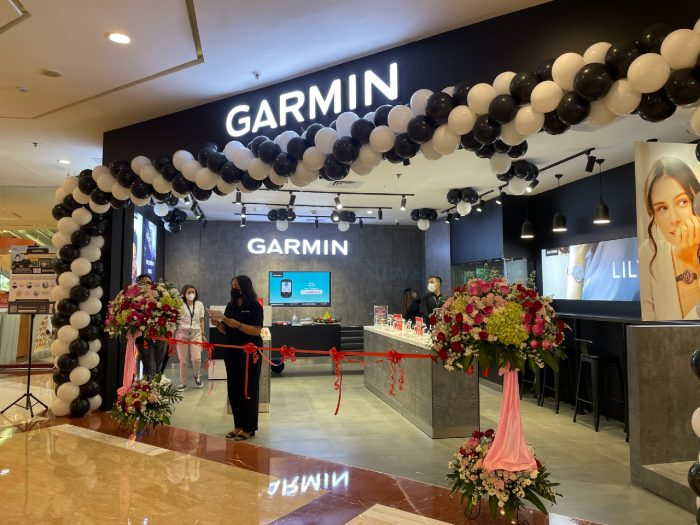 Garmin-Brand-Store-PIM