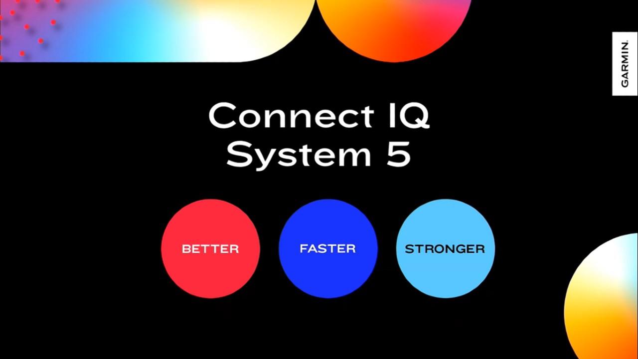 Garmin-Developer-Virtual-Conference-Connect-IQ-System-5