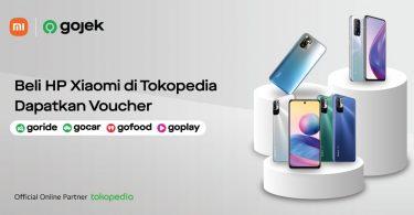 Gojek-X-Xiaomi-Feature