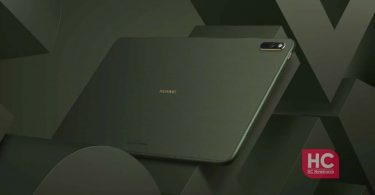 HUAWEI-MatePad-11-Olive-Green-Feature
