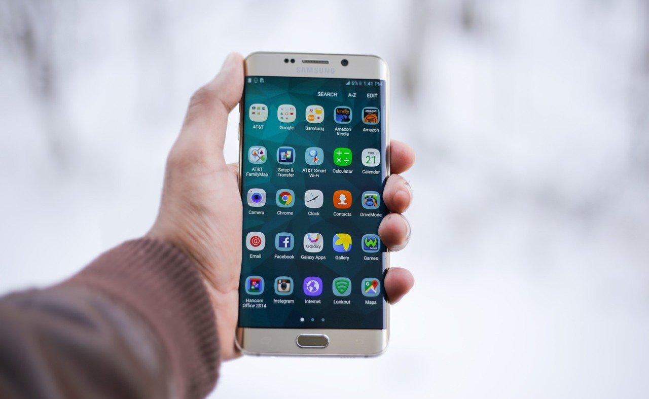 Kenapa Ada Aplikasi yang Tidak Bisa Dibuka di Handphone