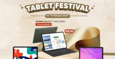 Huawei-Tablet-Festival