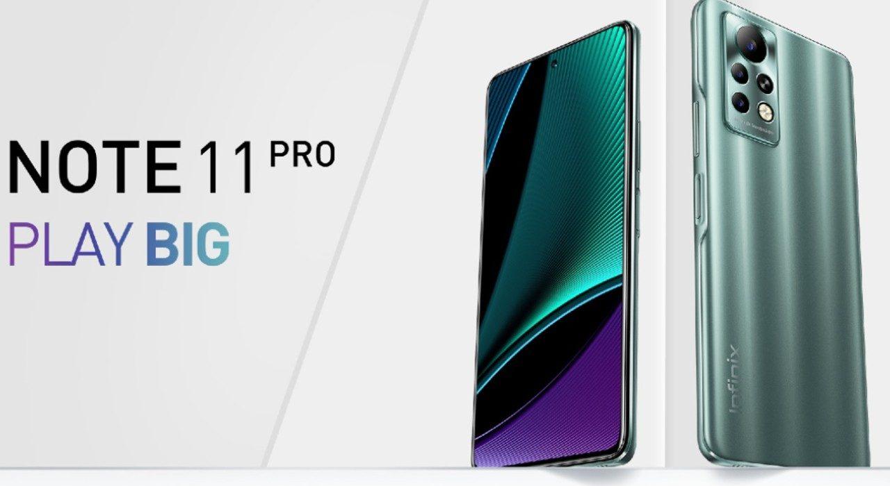 Infinix-NOTE-11-Pro.