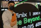 Infinix-Zero-X-Pro-Special-Edition