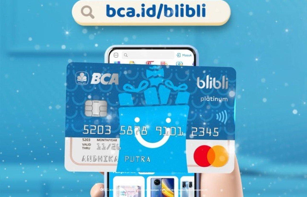 Kartu-Kredit-BCA-BLIBLI-Mastercard-Feature