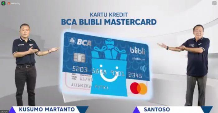 Kartu-kredit-BCA-BLIBLI-Mastercard