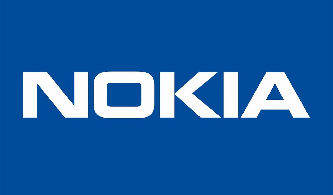 Nokia asal mana header