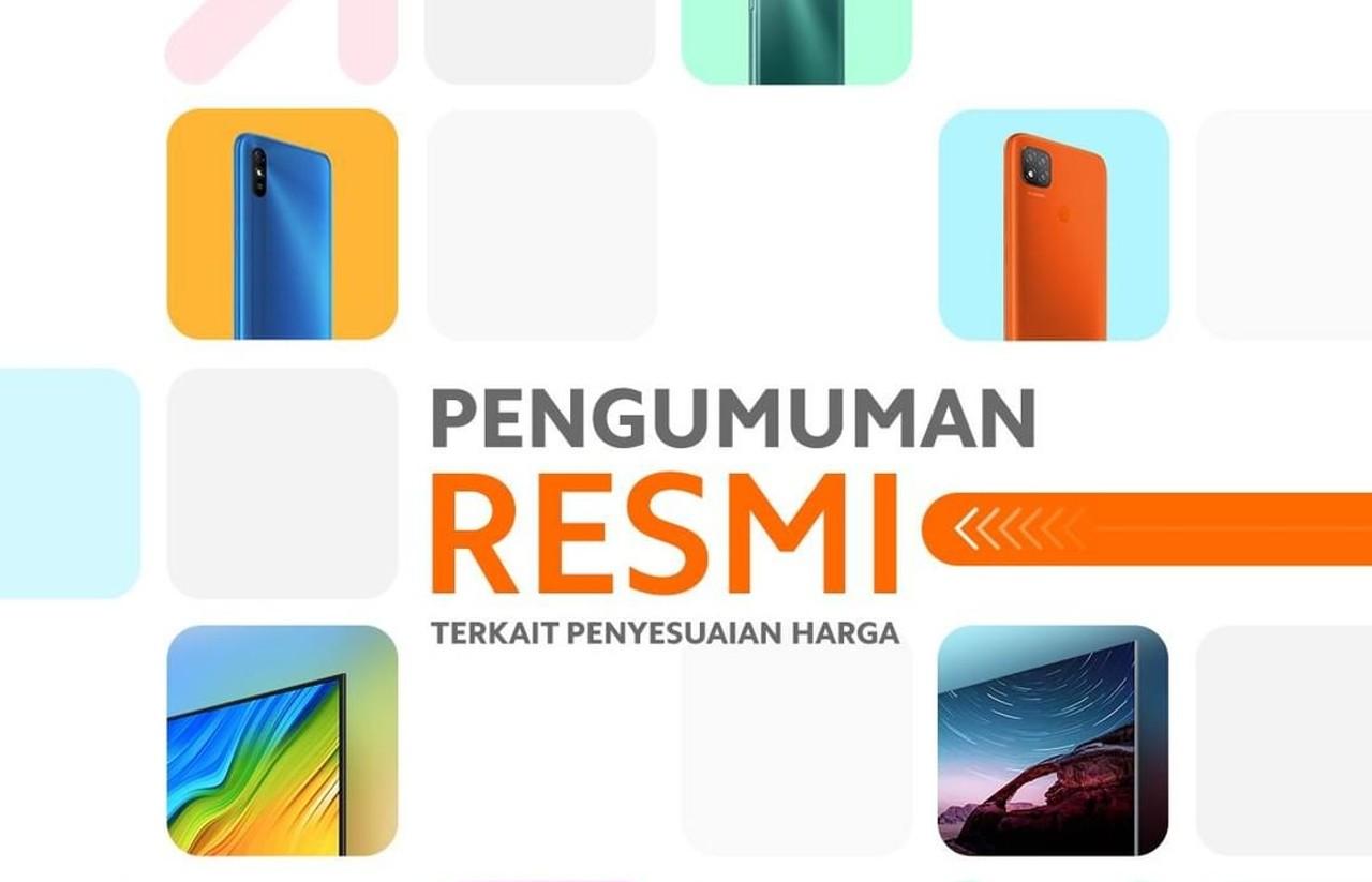 Pengumuman-resmi-penyesuaian-harga-Xiaomi