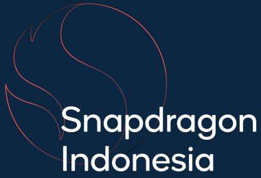 Qualcomm-Snapdragon-Insider-Indonesia-logo.