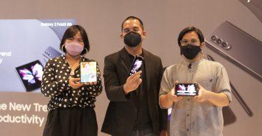 Samsung-Galaxy-Z-Fold3-5G-Workshop.