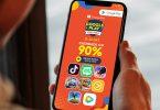 ShopeePay-Kembali-Gelar-Google-Play-Festival