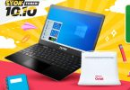 ZYREX-SKY-232-MINI-64-I-X-Orbit-Telkomsel-Feature
