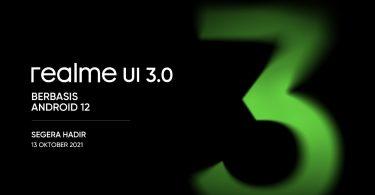 realme-UI-3.0-Feature