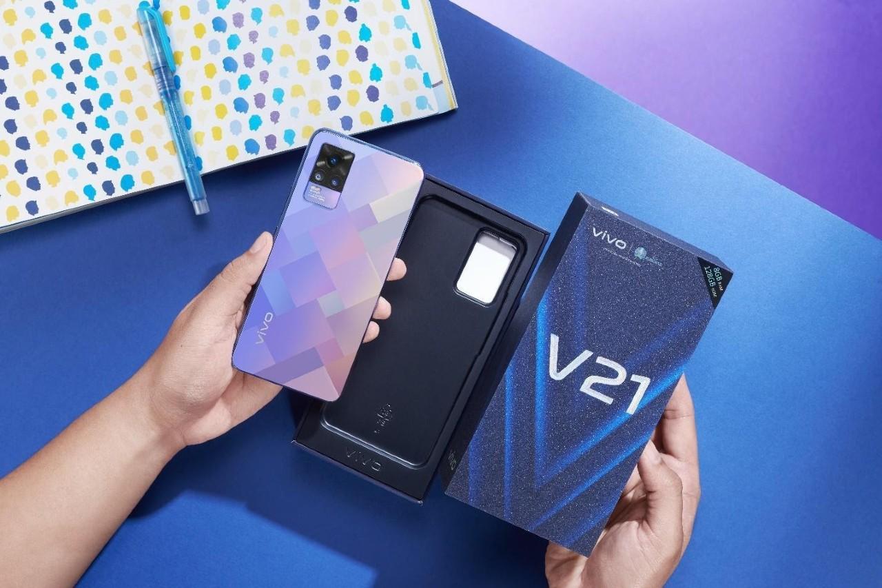 vivo-V21-10.10-Promo