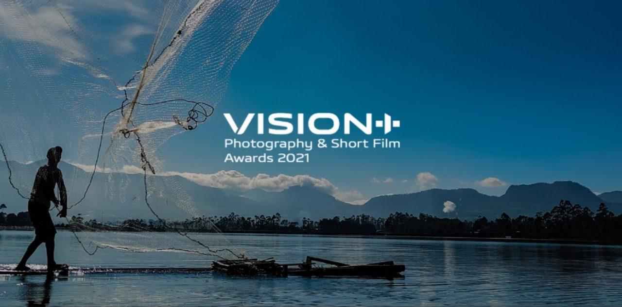 vivo-Vision-Photography-Short-Film-Awards-2021