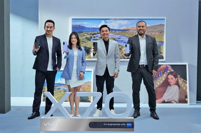 vivo-X70-Pro-Launch-Indonesia