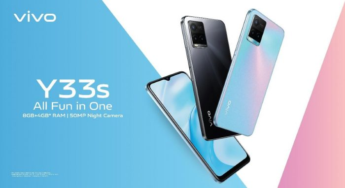vivo-Y33s-All-Fun-in-One.